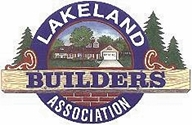 Lakeland BA Logo